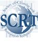 logo-scrt