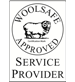 logo-woolsafe-approved