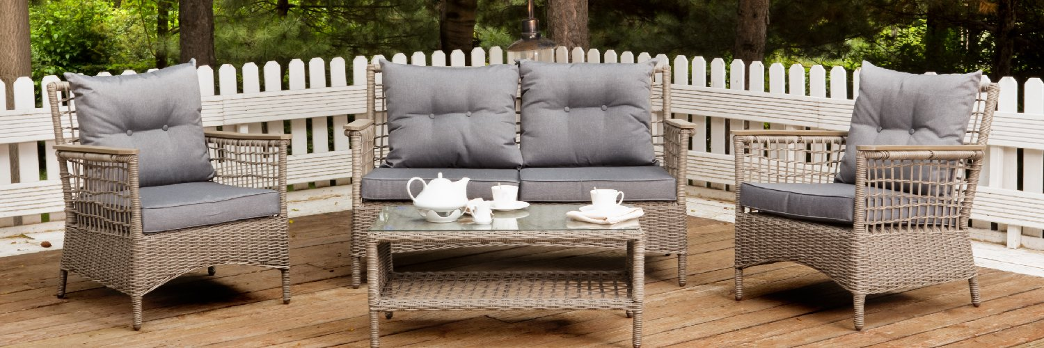 Outdoor-Cushions-01